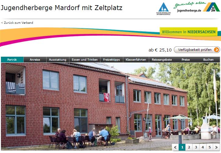 DJH-Mardorf-Screenshot-20150222