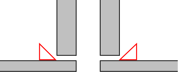 SchwertkastenAbdichtenMitEpoxi Schritt