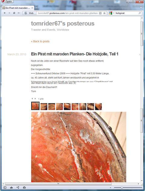 holzpirat-org_screenshot_20120217-210215_tomrider67sposterous_480er