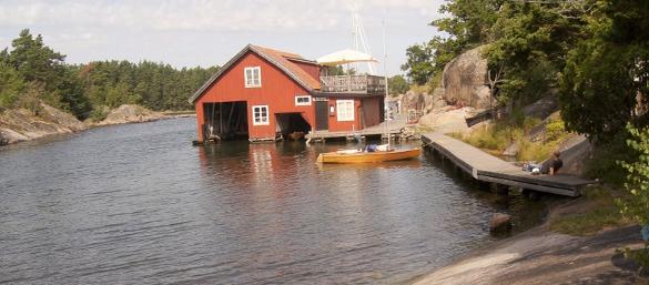 SchwedenOstkuste-thumb