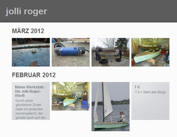 holzpirat org screenshot   jolly roger