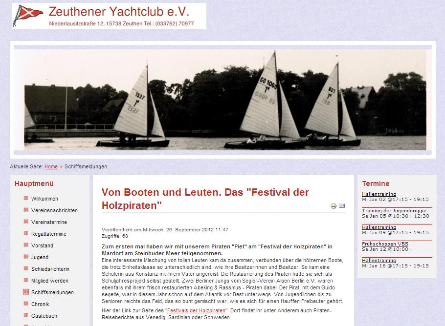 ZeuthenerYC-Meldung-zum-HPF2012-20120926