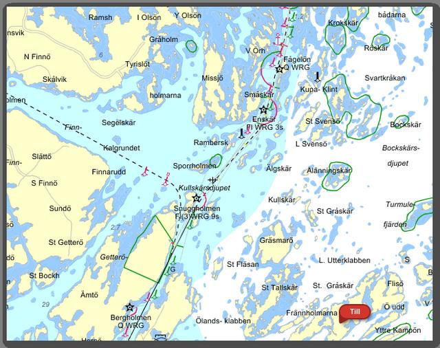 holzpirat org screenshot Schwedenkarte     px