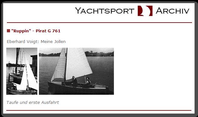 Yachtsportarchiv Ruppin G Thumb