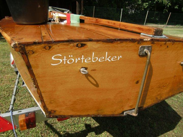 Meine Holzpirat Bootsbiermarke Stoertebeker CIMG