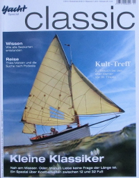Yacht-Spezial-Classic_2013-1_CIMG43413_200x256