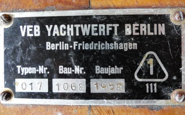 holzpirat-veb-werftplakette1958-dsc00511