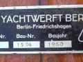 holzpirat-veb-werftplakette1960-cimg9677