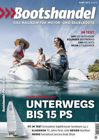 Bootshandel-Magazin-2013-04-Titel