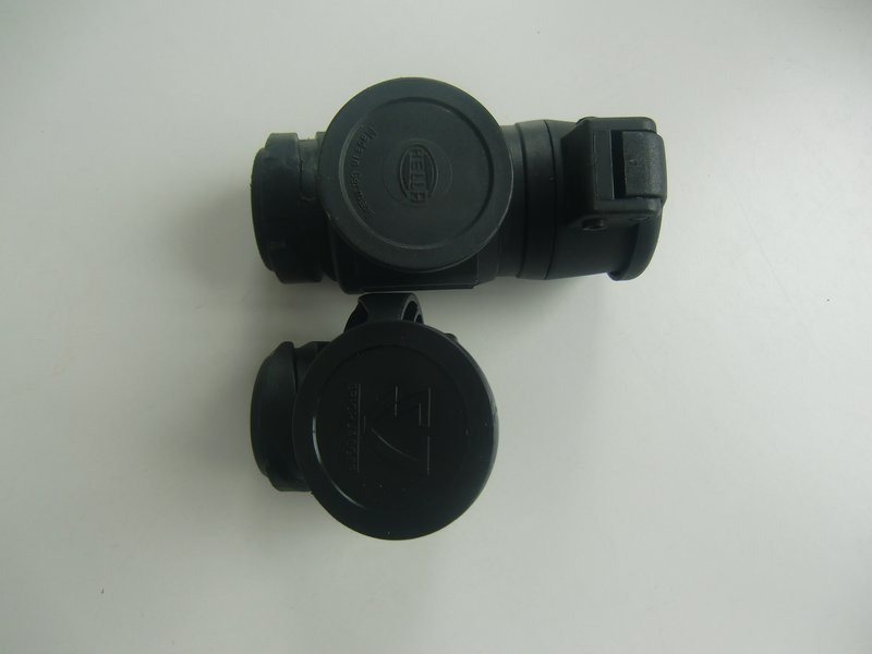 Adapter Shorty