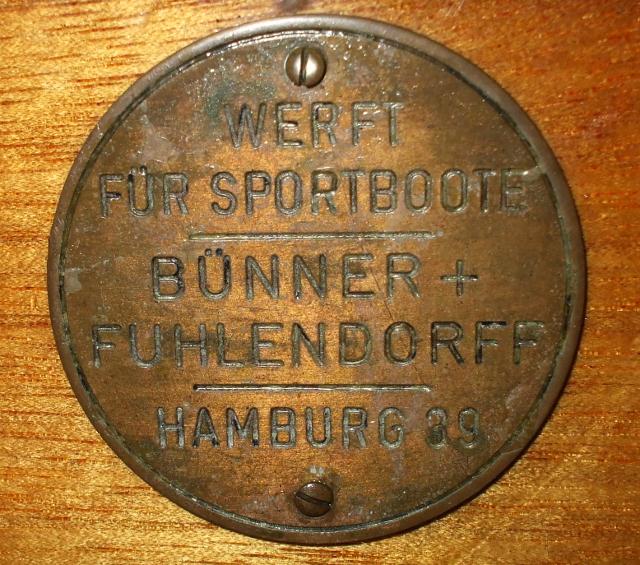 Holzpirat-Bünner+Fuhlendorff