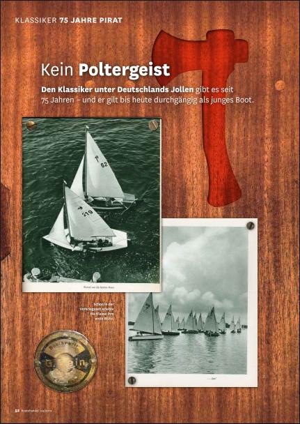 PDF-Artikelvorschau-Bootshandel-Magazin-75-Jahre-Pirat