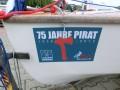 G CIMG Jahre Pirat px