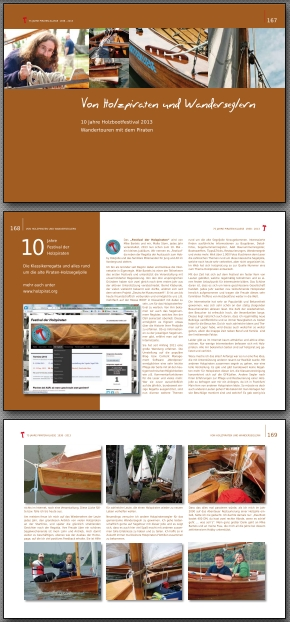 3Seiten-Auszug-Holzpiratenfestival-75-Jahre-Pirat-Buch