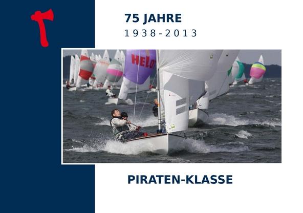 Cover-75-Jahre-Pirat-Buch-592px