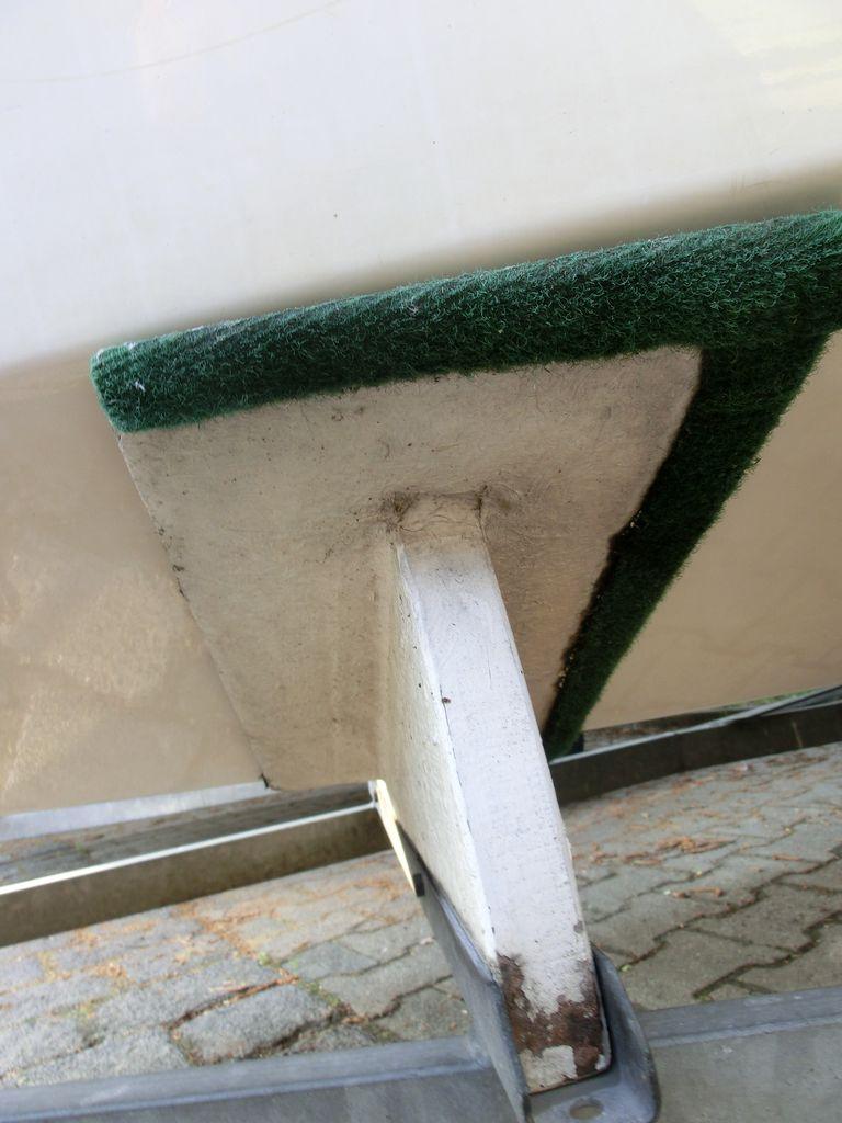 CIMG47016_BreiteBootsauflage_1024px