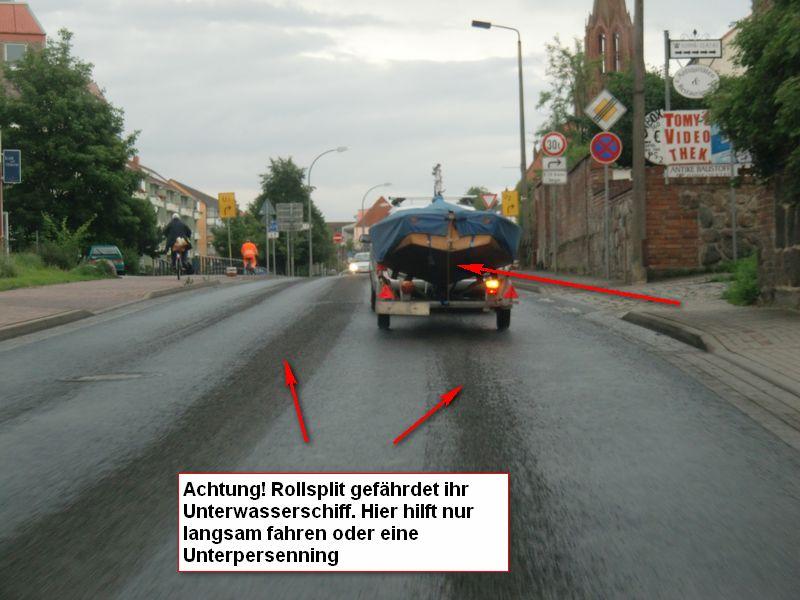 Achtung-Rollsplitt-CIMG32248