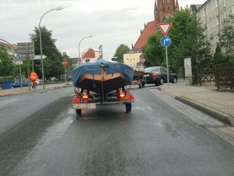 Achtung-Rollsplitt-CIMG32249