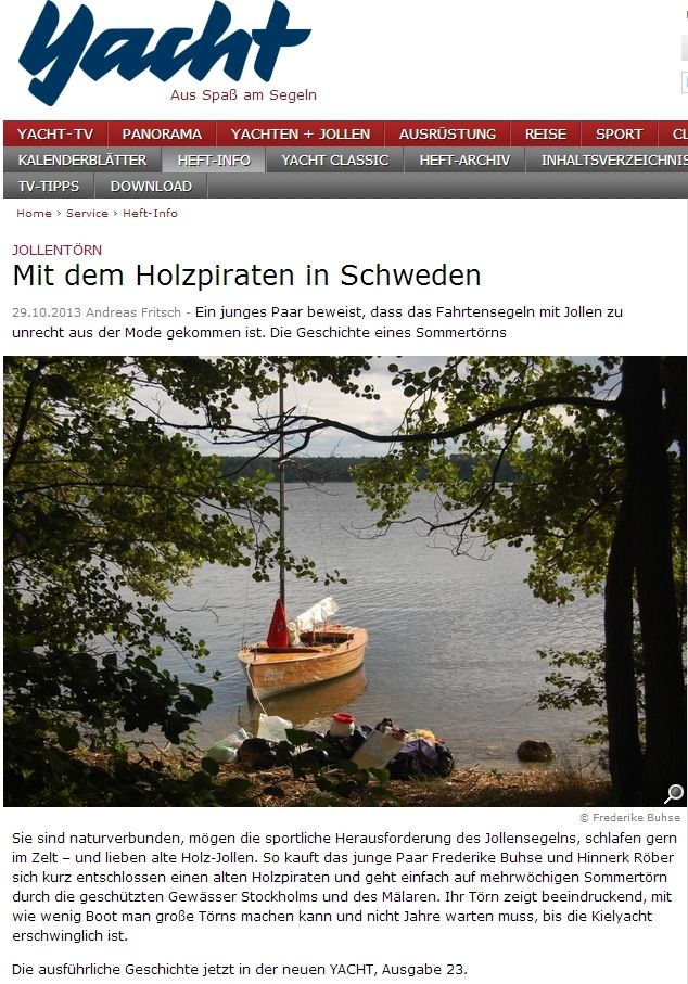 Screenshot_yacht_Jollenwandern_23-2013_20131031_230826_