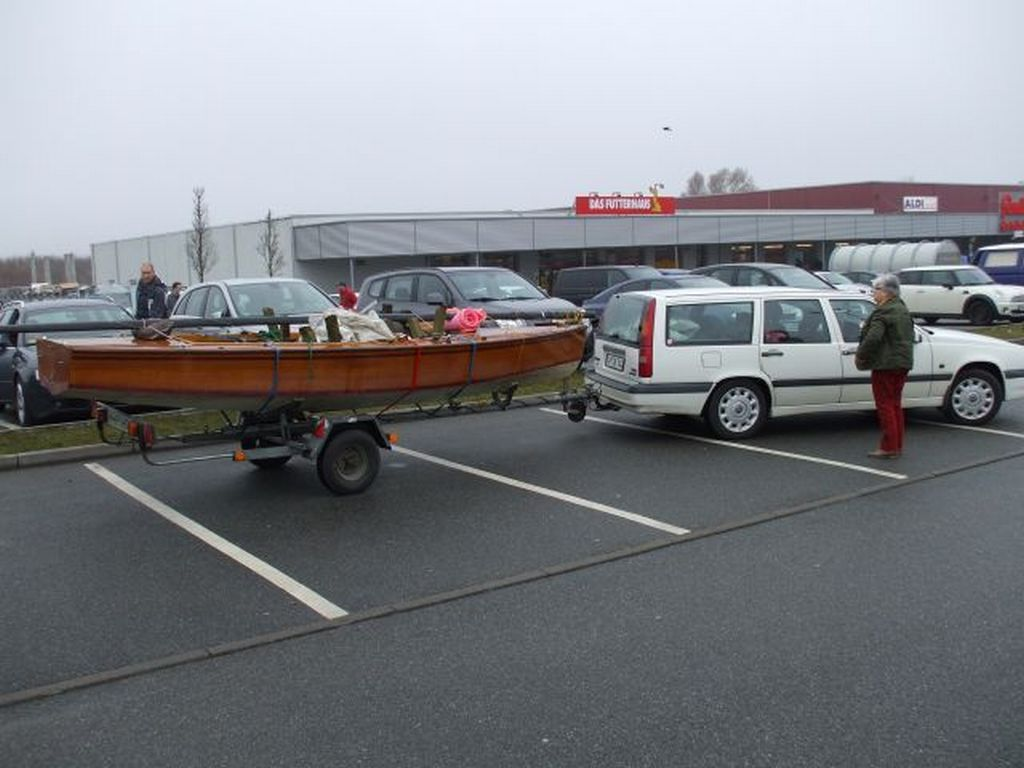 A1-Holzpirat-G-Ankunft-Eutin