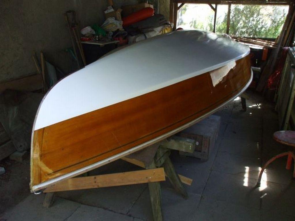 C6-Holzpirat-G2998-Unterwasserschiff-und-Seiten-fertig
