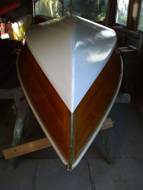 C7-Holzpirat-G2998-Unterwasserschiff-und-Seiten-fertig