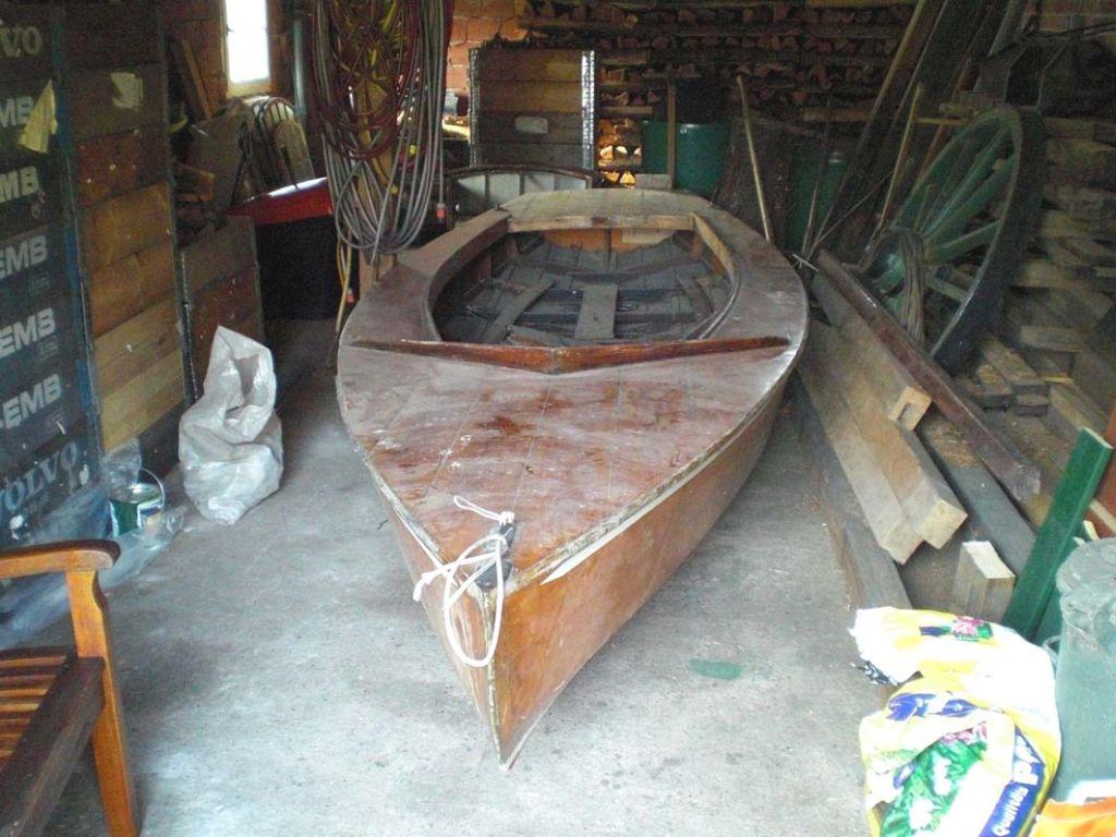 Bild01-Holzpirat-Marina-Restaurierung