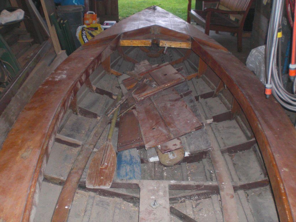 Bild03-Holzpirat-Marina-Restaurierung