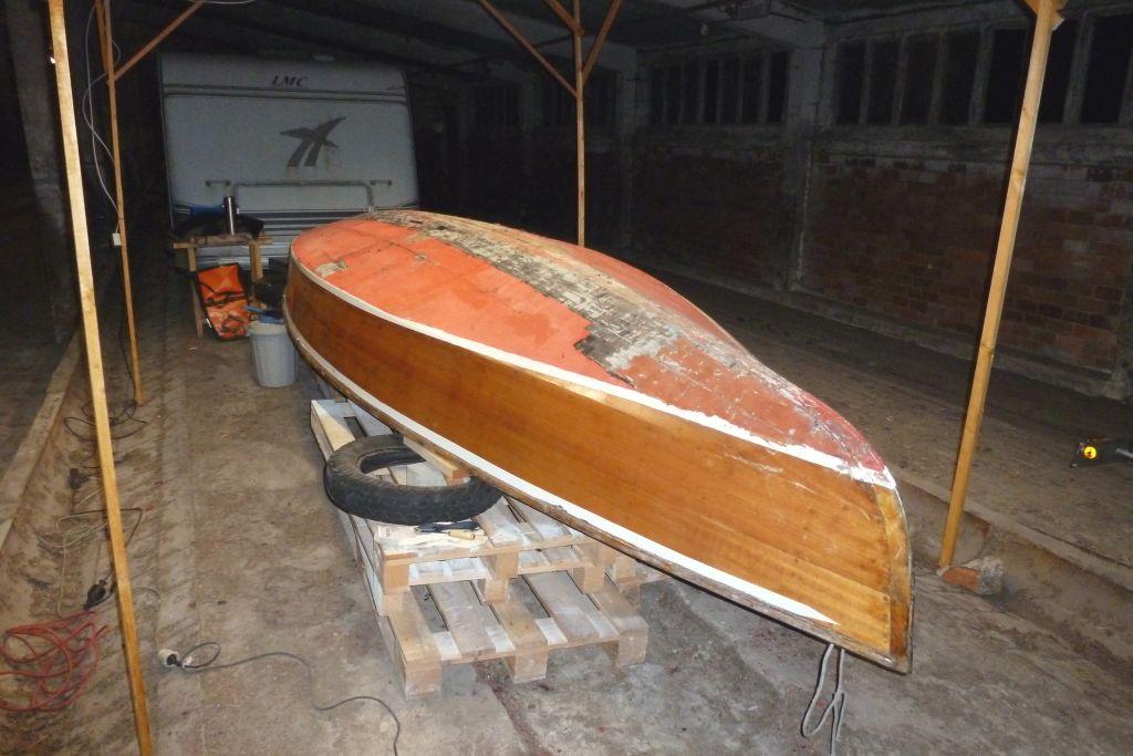 Bild05-Holzpirat-Marina-Restaurierung
