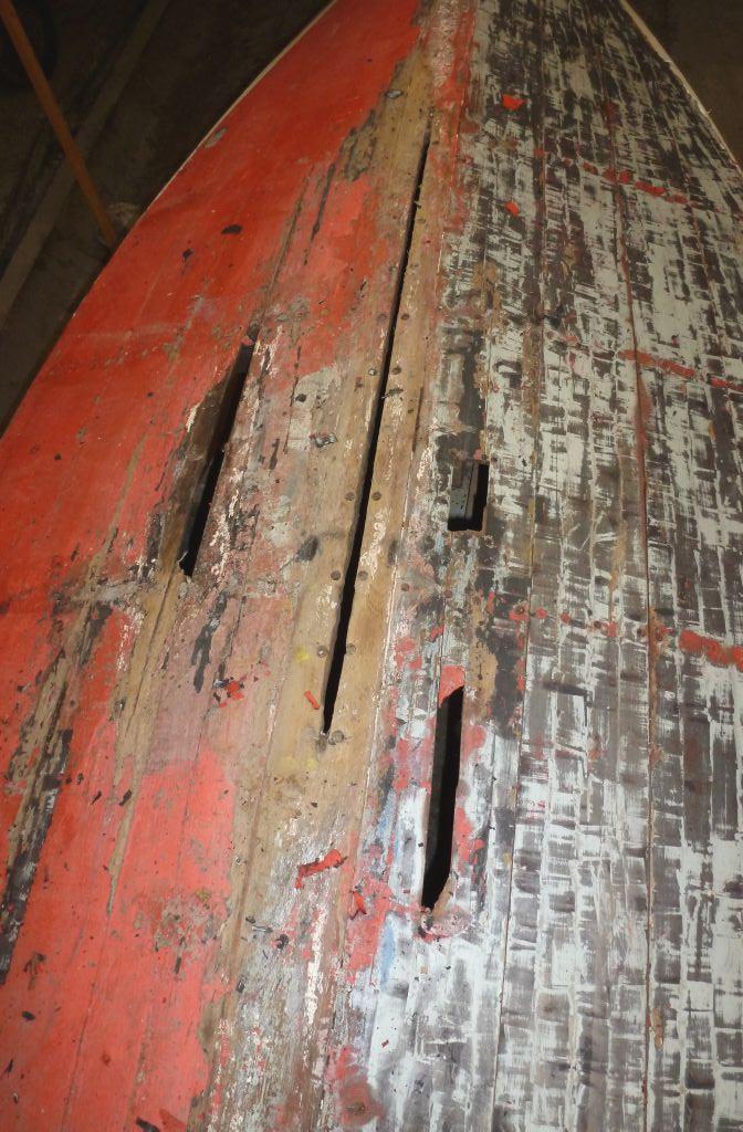 Bild06-Holzpirat-Marina-Restaurierung