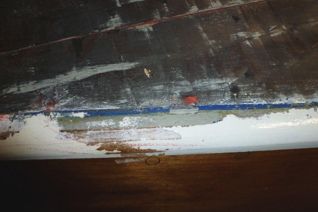 Bild07-Holzpirat-Marina-Restaurierung