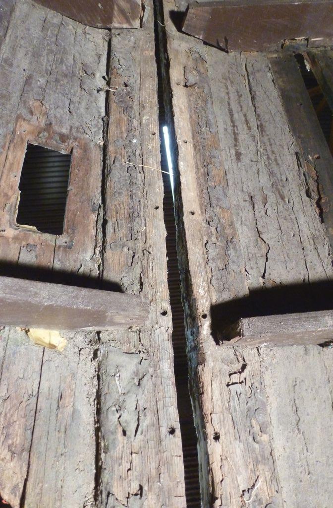 Bild08-Holzpirat-Marina-Restaurierung