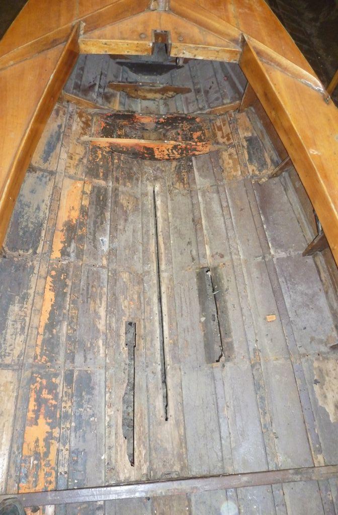 Bild10-Holzpirat-Marina-Restaurierung