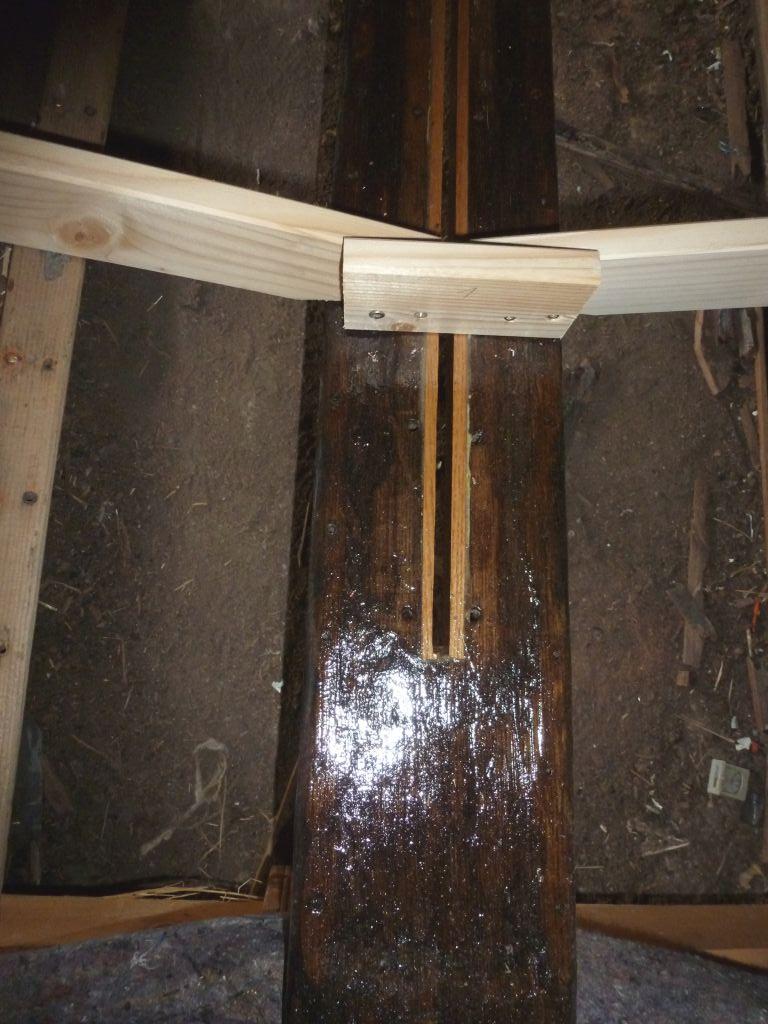 Bild11-Holzpirat-Marina-Restaurierung