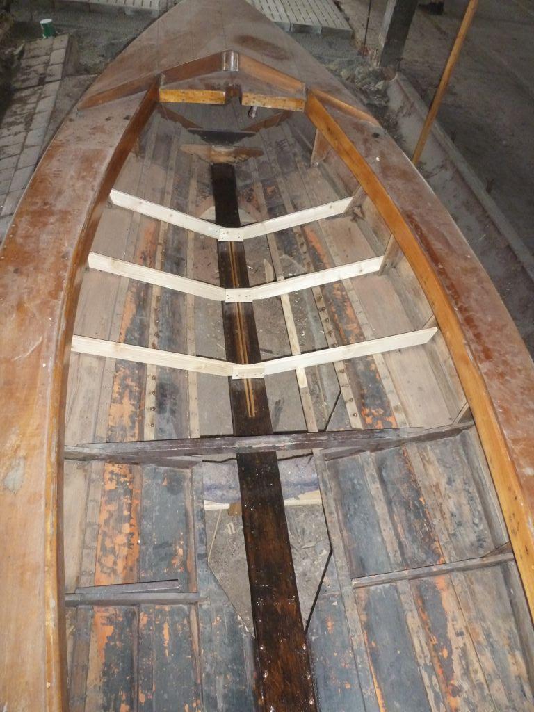 Bild12-Holzpirat-Marina-Restaurierung