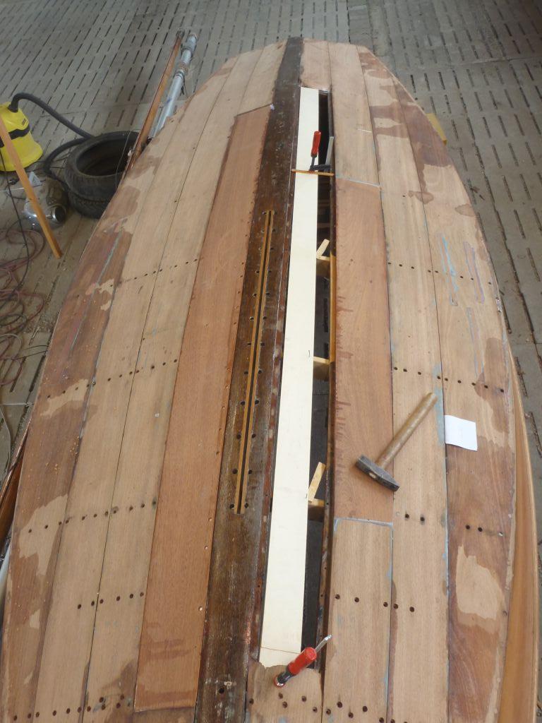 Bild15-Holzpirat-Marina-Restaurierung