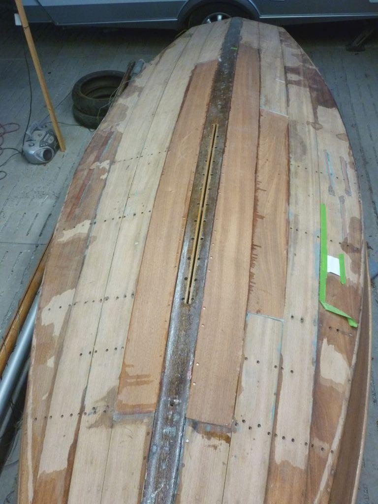 Bild16-Holzpirat-Marina-Restaurierung