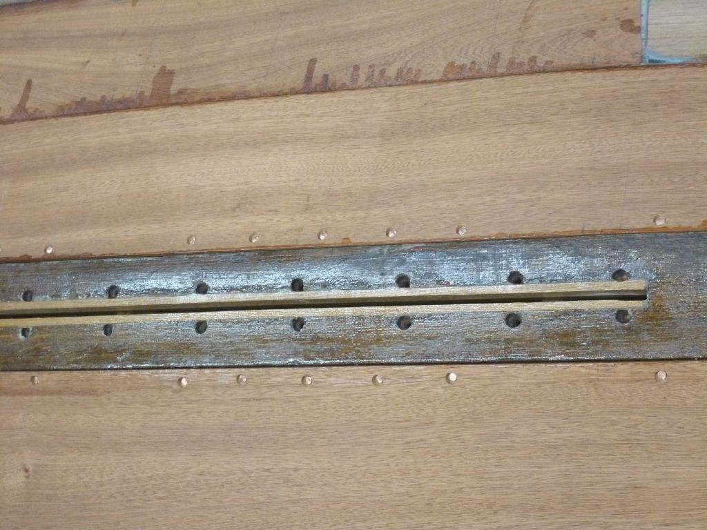 Bild17-Holzpirat-Marina-Restaurierung