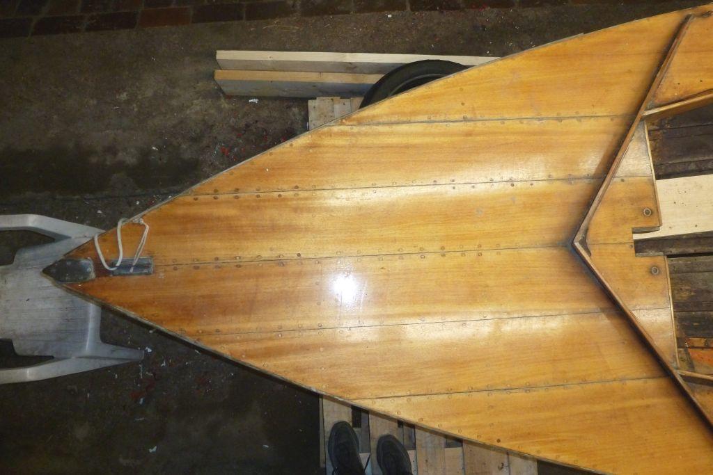 Bild18-Holzpirat-Marina-Restaurierung