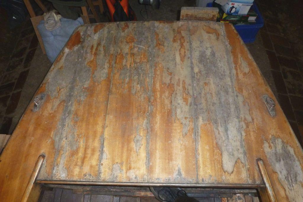 Bild19-Holzpirat-Marina-Restaurierung