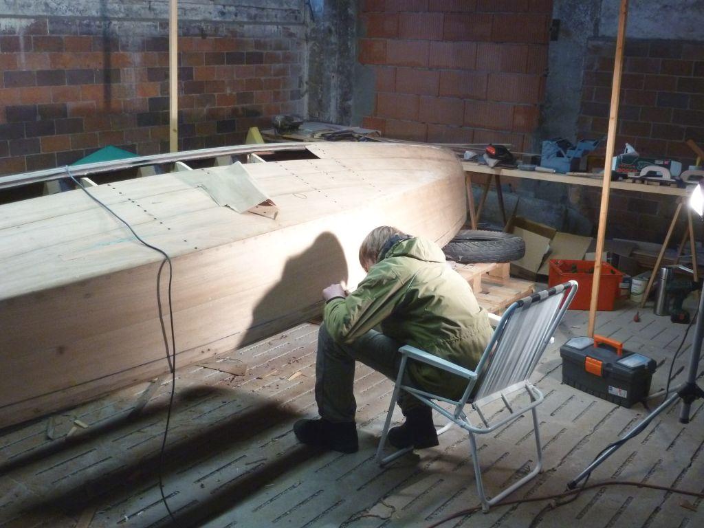 Bild21-Holzpirat-Marina-Restaurierung