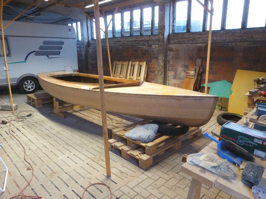 Bild23-Holzpirat-Marina-Restaurierung