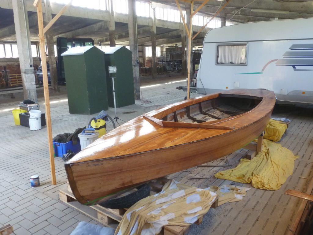 Bild24-Holzpirat-Marina-Restaurierung