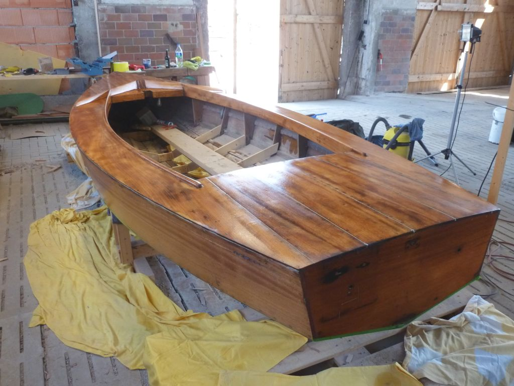Bild25-Holzpirat-Marina-Restaurierung