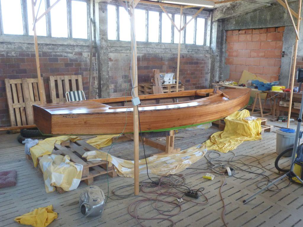 Bild26-Holzpirat-Marina-Restaurierung