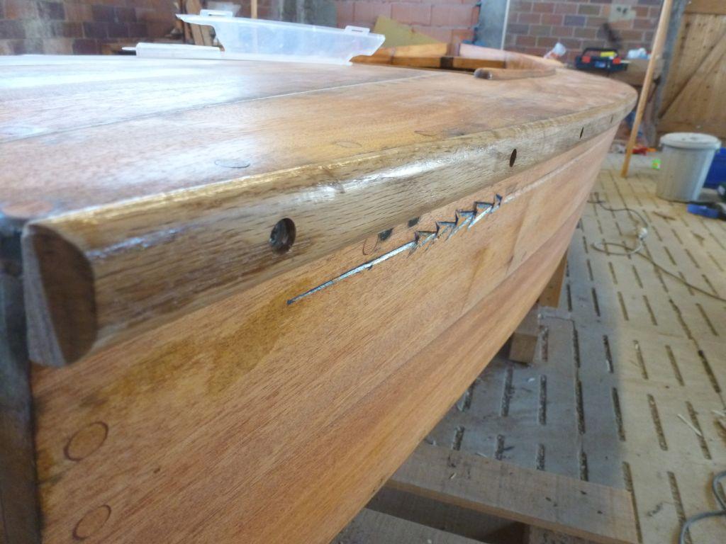 Bild28-Holzpirat-Marina-Restaurierung