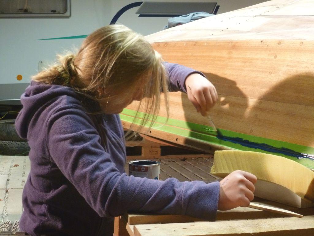 Bild29-Holzpirat-Marina-Restaurierung