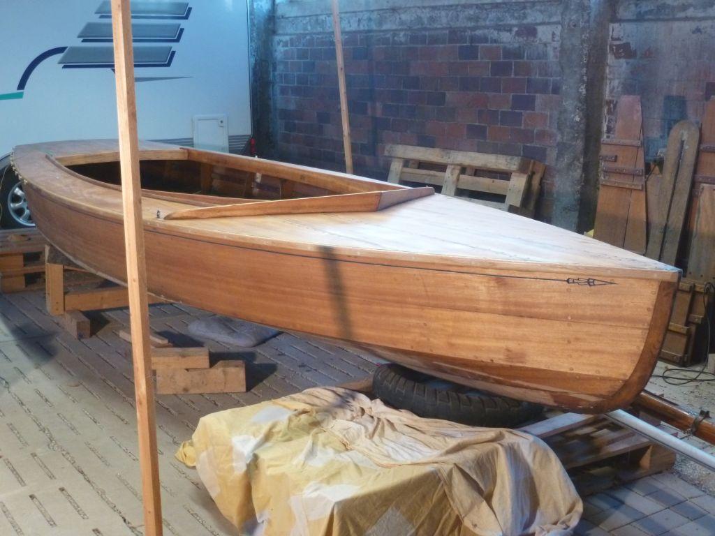 Bild30-Holzpirat-Marina-Restaurierung
