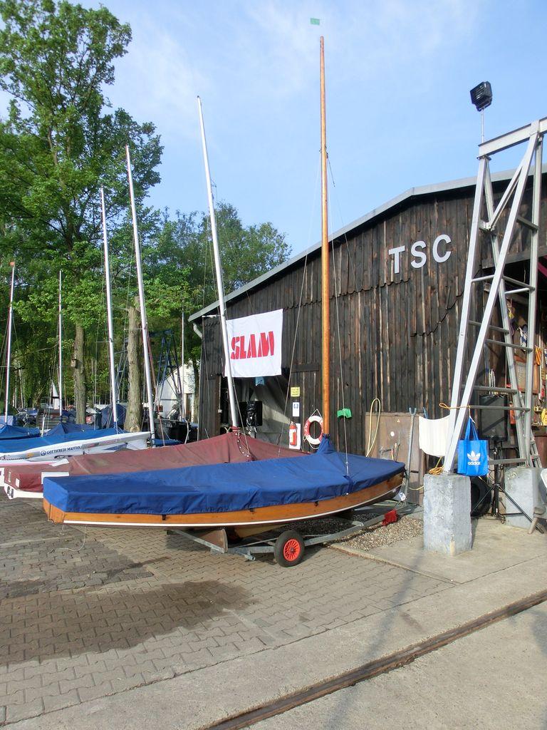 Holzmast2-Holzpirat-CIMG47058