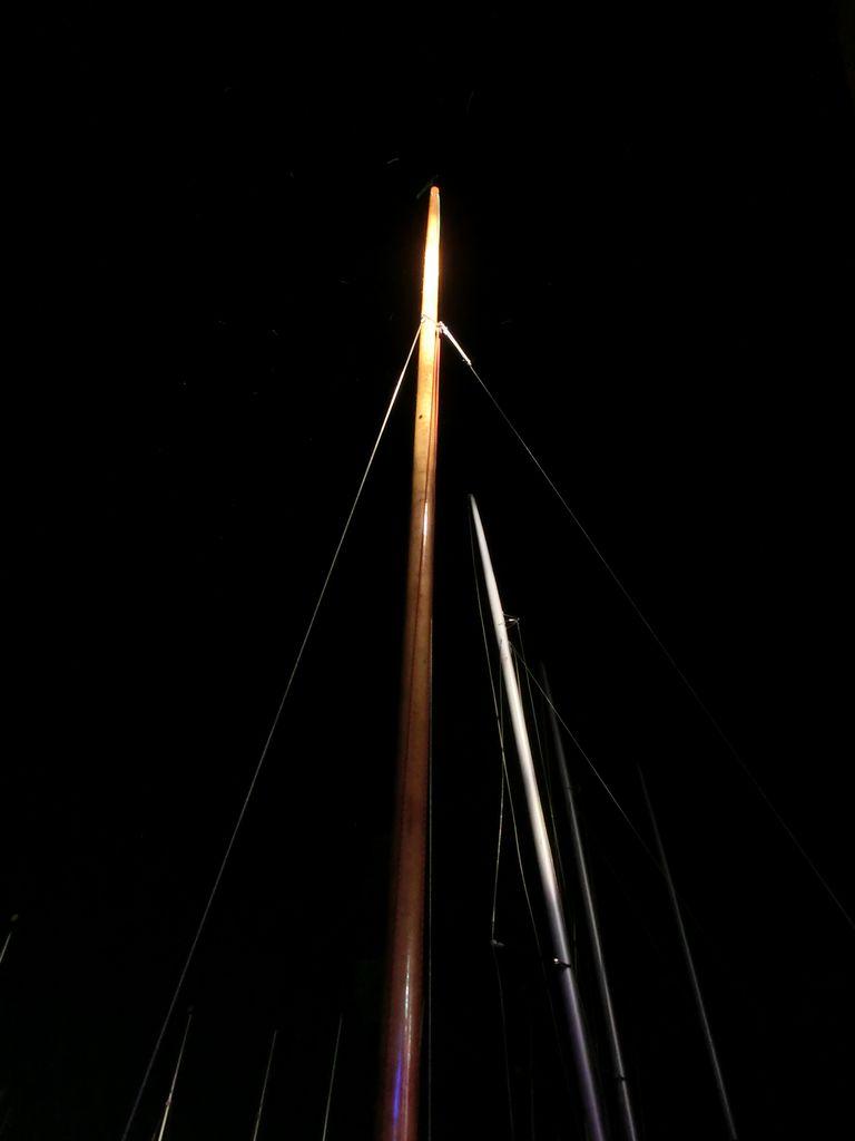 Holzmast3-Holzpirat-CIMG46995